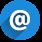 email-keribadog