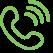 telefon-ikon-keribadog