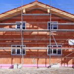 lakásfelújítási támogatás
